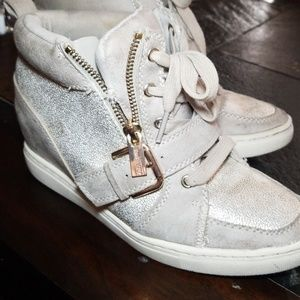 Shoes - Sneakers jlo